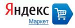 GALAXYDERM на Яндекс маркете Беру ру