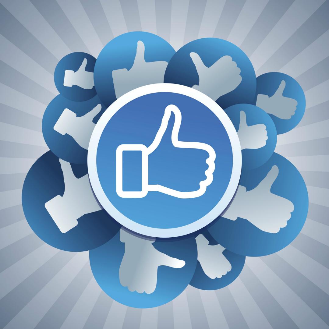 Galaxyderm в социальных сетях Вконтакте и Instagram